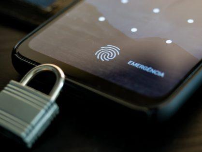 Lei Geral de Proteção de Dados: o que muda para os cidadãos? Veja perguntas e respostas