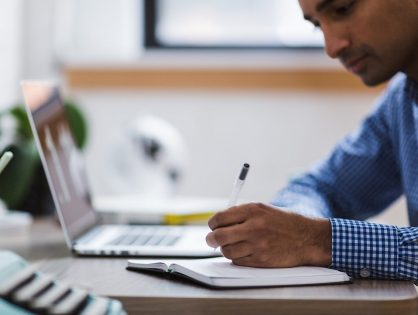 Conheça formas de organizar o seu orçamento pessoal e escolha a melhor para você!